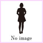 セフレ募集中の女性